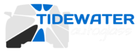 TIdewater Auto Glass